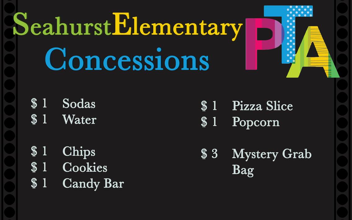 Concessions Sheet.jpg