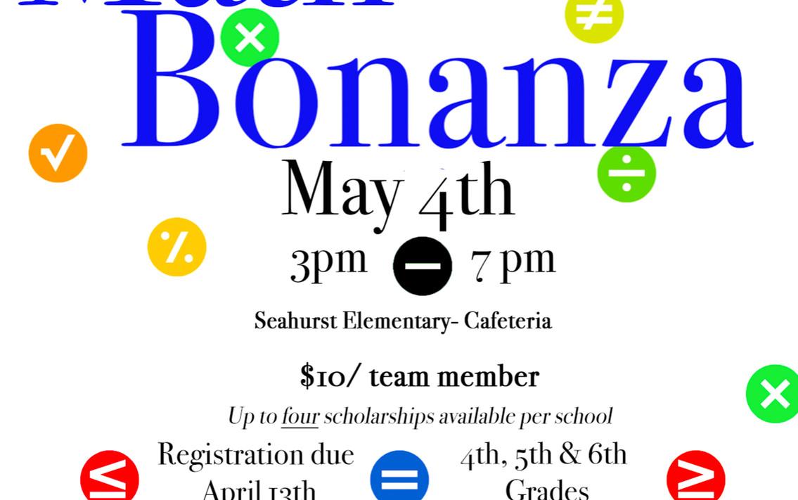 Math Bonanza2018Email2.jpg