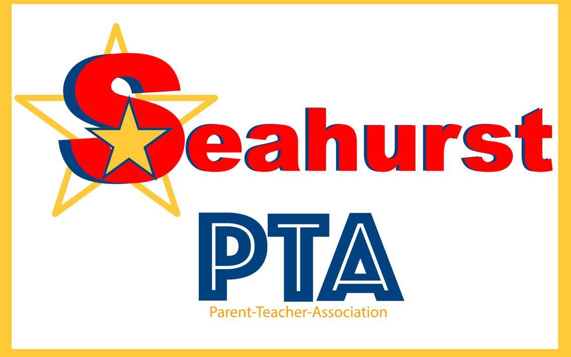 Seahurst PTABanner.jpg