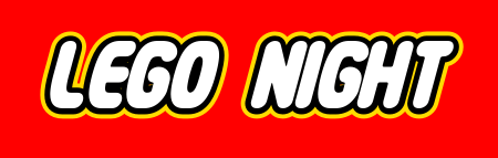 festisite_lego.png