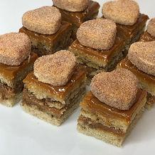 Mini Churros Cake.JPG