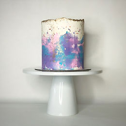 Abstract Birthday Cake.jpg