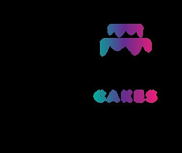 Julienne Cakes Logo_color 2.png