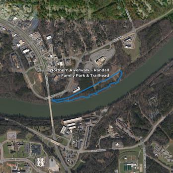 Near 179 Rice Mine Rd Loop, Tuscaloosa, AL 35406