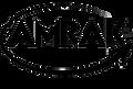 amrak logo med.png