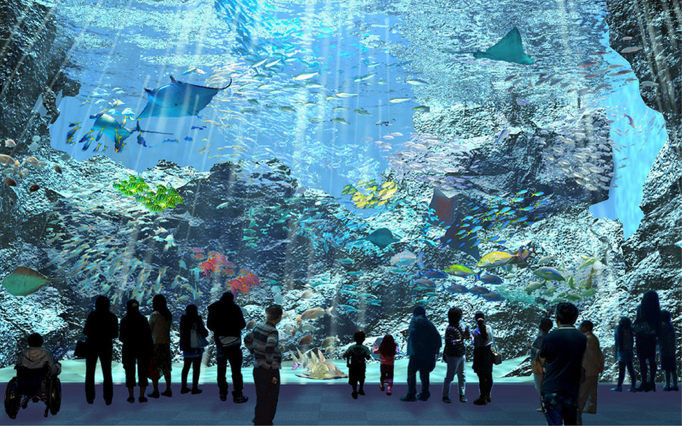 xpark水族館.jpg