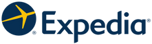 1200px-Expedia_2012_logo.svg.png