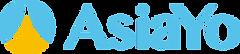 AsiaYo-logo-1@1x.png