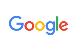 Google-Logo.wine.png