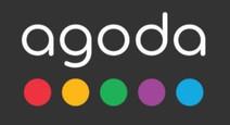 2019-07-01_Agoda_Logos-updated_Main-Logo