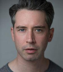 Andrew Pastides-Photo.jpg
