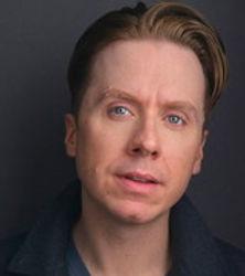Steven Booth-Photo.jpg