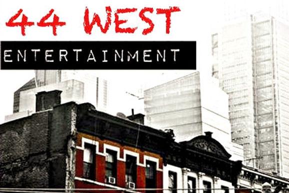 44WestSTREET_edited_edited.jpg