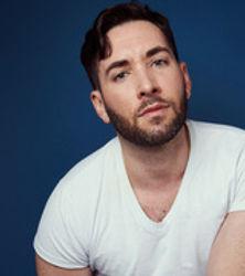 Zach Prince-Photo.jpg