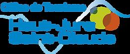 logo_saint_claude_haut_jura.png