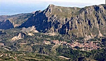 rocche del crasto vicino longi escursioni organizzate