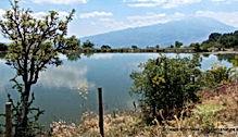 lago biviere escursioni organizzate economiche famiglia
