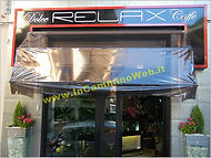 dolce relax bar lussuoso ottimo ed elegante economico