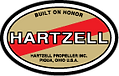 Hartzel.png