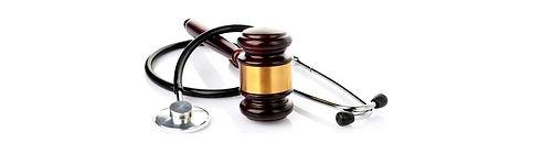 medicina-legal-2-1400x400.jpg