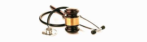 medicina-legal-2-1400x400_edited.jpg