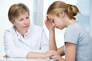 problemas-de-salud-mental-en-la-adolesce