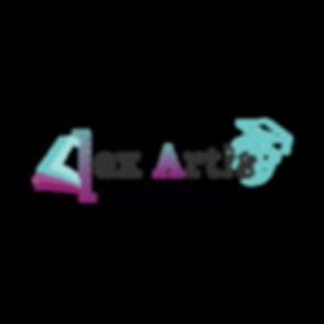 centro lex artis