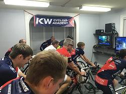 KWCycling1.jpg