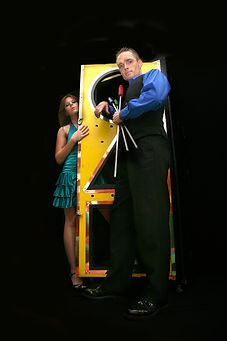 "magician, children's entertainment, magician, north carolina"""