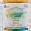 Thumbnail: Indian Korma Curry Sauce ØKO