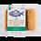 Lækkert plantebaseret alternativ til fiskepinde. Lavet med bl.a. Wakametang.