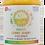 Thumbnail: Indian Curry Coconut Sauce - ØKO