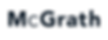 MCGRATH LOGO blue on white-01.png