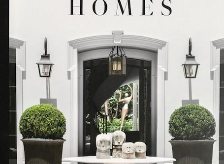 Beautiful Australian Homes