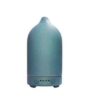 ceramic aromatherapy diffuser.jpg
