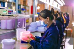 China Aromatherapy Diffuser Manufacturers USA