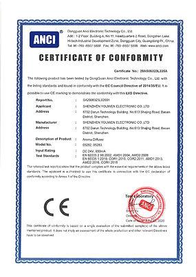 SA2006323L02001-page-001.jpg