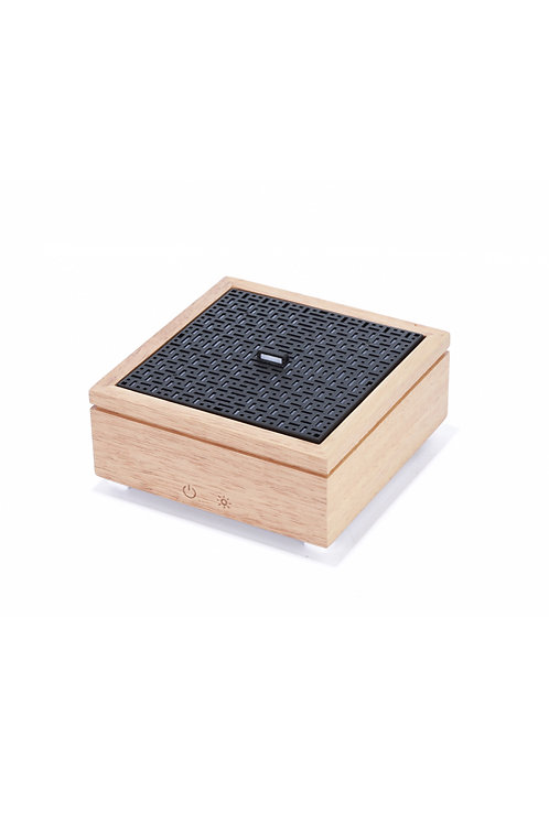 SOMNR 100ml wood aroma diffuser wholesale