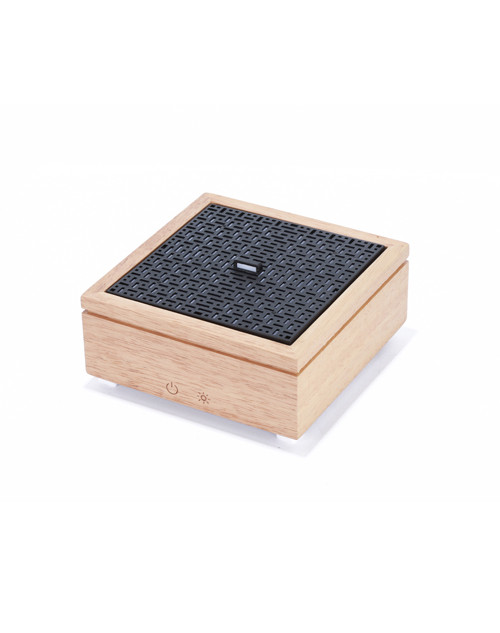 wood ultransonic aroma diffuser.jpg