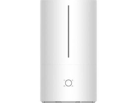 UV Sterilizer Humidifier For Home