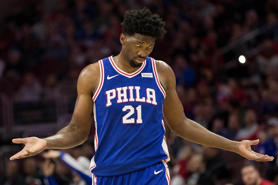 Joel_Embiid_Philadelphia_76ers_NBA_Around_the_Game