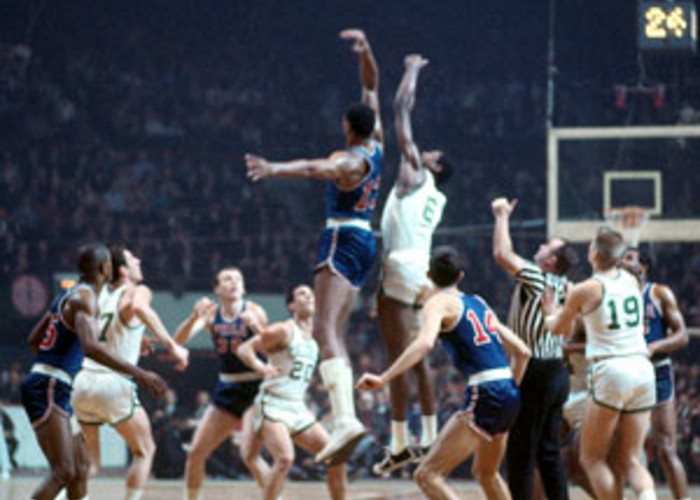 bill_russell_wilt_chamberlain_boston_celtics_philadelphia_76ers_NBA_Around_the_Game