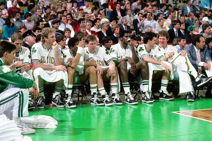 Larry_Bird_Dennis_Johnson_Danny_Ainge_Robert_Parish_Kevin_McHale_Bill_Walton_Boston_Celtics_NBA_Around_the_Game