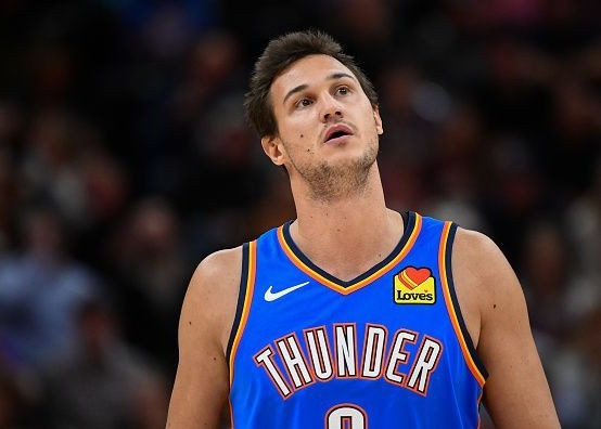 Danilo_Gallinari_Oklahoma_City_Thunder_NBA_Around_the_Game