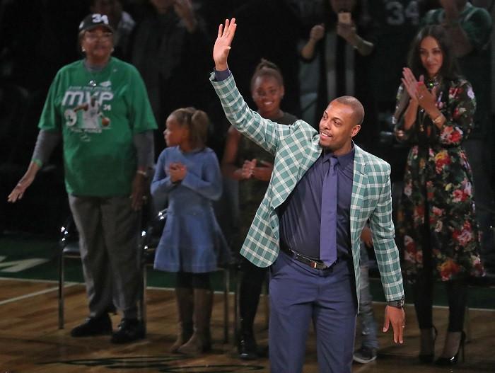 Paul_Pierce_Boston_Celtics_NBA_Around_the_Game