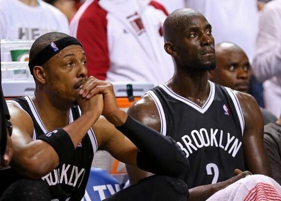 Paul_Pierce_Kevin_Garnett_Brooklyn_Nets
