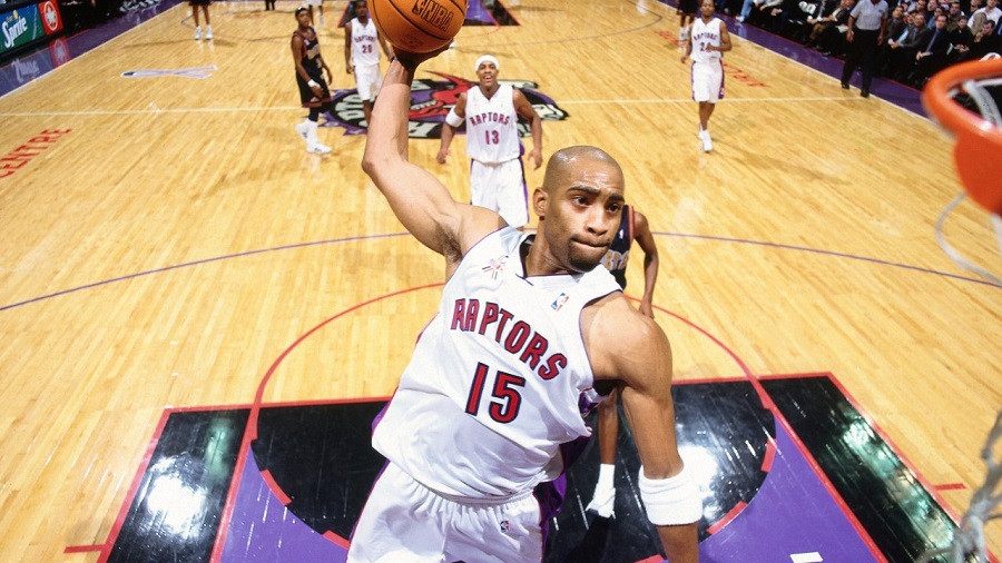 Vince_Carter_Toronto_Raptors_NBA_Around_the_Game