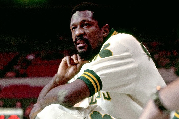 Bill_Russel_Boston_Celtics_NBA_Around_the_Game