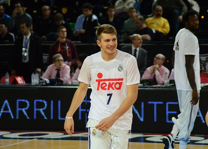 Luka_doncic_NBA_Around the Game