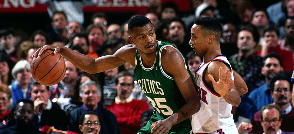 Reggie_Lewis_Boston_Celtics_NBA_Around_the_Game